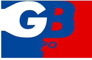 Gruppo Bitumi Poland
