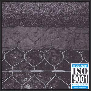bitufor iso 9001