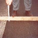 8 Warstwa wiążąca z betonu asfaltowego