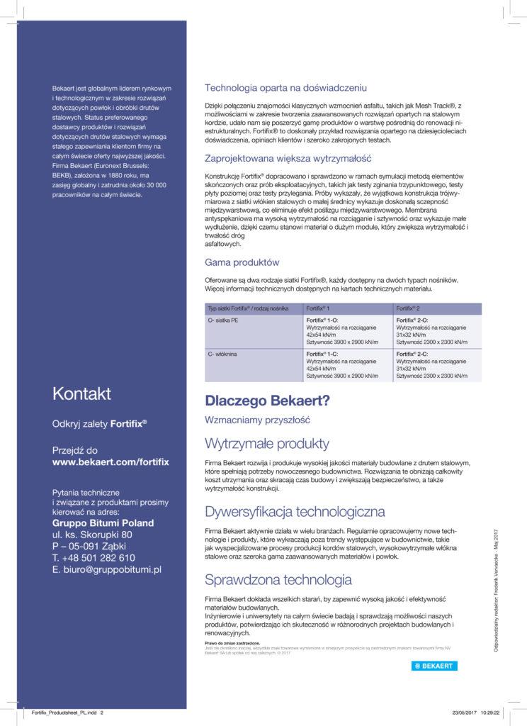 Fortifix_Productsheet_PO_HR (1)-2