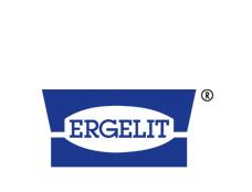 ERGELIT - przedstawicielstwo Gruppo Bitumi Poland