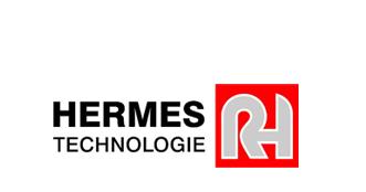 HERMES - przedstawicielstwo Gruppo Bitumi Poland