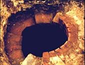 murowanie elementów sieci kanalizacyjnej 2