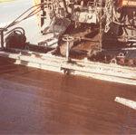 7 Układanie warstwy półpłynnej SLURRY SEAL